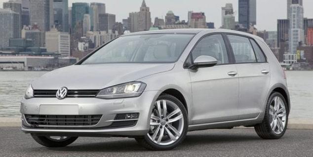 New Vw Inventory In Richmond Browns Volkswagen Autos Post