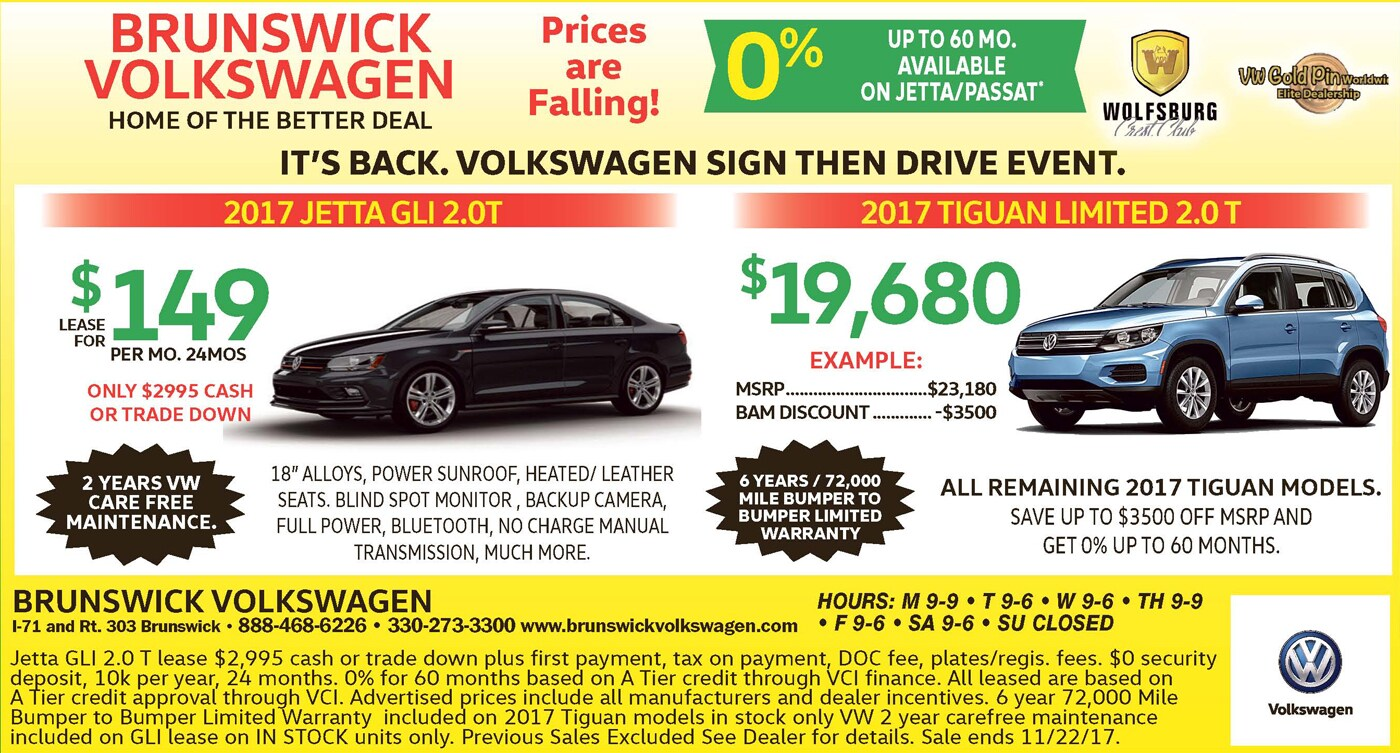 Ram Dealer In Brunswick >> New Inventory Brunswick Auto Mart Toyota | Autos Post