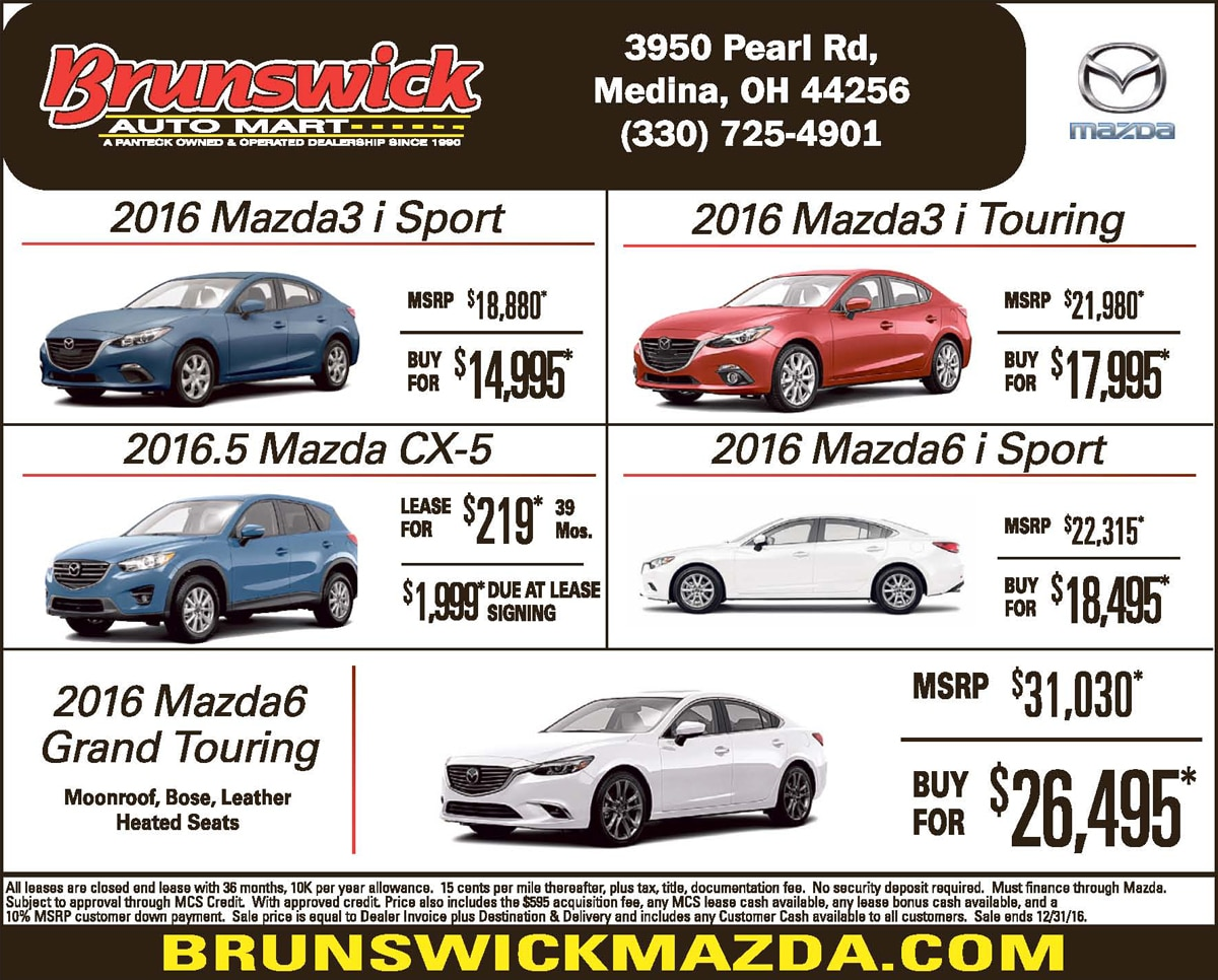 3-22-2014 _Brunswick Auto Mart-Mazda_post_used.png