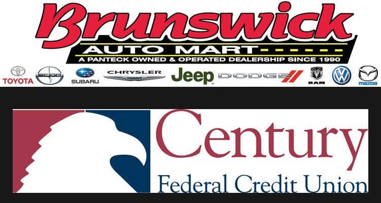 brunswick auto mart new volkswagen toyota subaru jeep dodge. Cars Review. Best American Auto & Cars Review