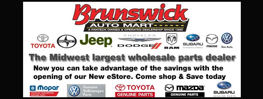 brunswick mazda   new mazda dealership in brunswick, oh 44212
