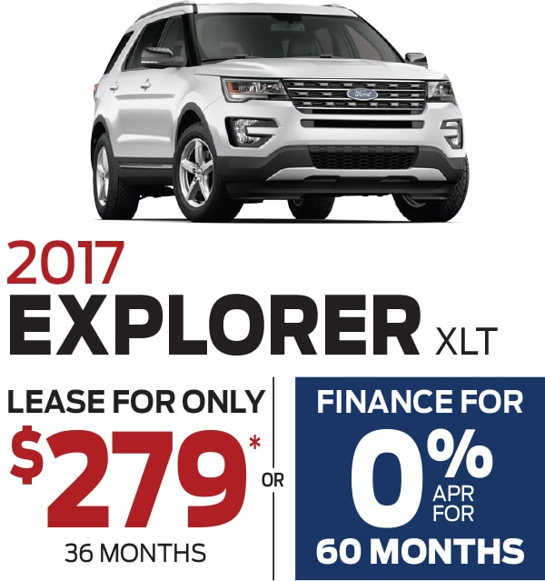 buy or lease a new ford explorer at bud smail ford less than 1 hour. Cars Review. Best American Auto & Cars Review