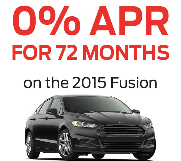 Smail Ford Greensburg: 2015 Ford Fusion. In Stock In Greensburg PA