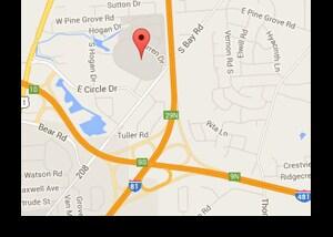 visit us atBurdick Chevrolet Buick GMC