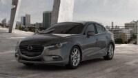 2018 Mazda3 4-Door near Liverpool