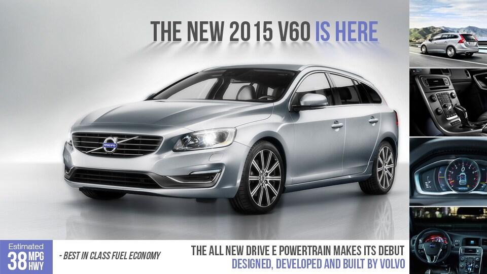 New Used Cars Huntingdon Valley Volvo Dealership