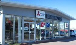burlington subaru burlington hyundai and burlington mitsubish auto. Black Bedroom Furniture Sets. Home Design Ideas