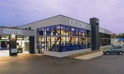 Burlington Subaru