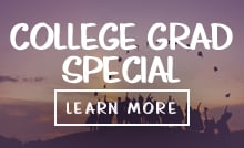 Hyundai Deals - College Grad Rebate