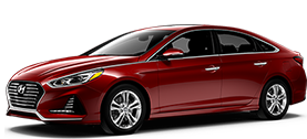 2018 hyundai lease deals. contemporary hyundai 2018 hyundai sonata lease deal in hyundai lease deals d