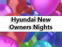 About Burlington Hyundai