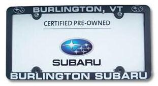 Used cars bennington vt near troy autos post for Carbone honda bennington vt