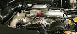 Subaru Engine Services