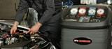 Subaru Air Conditioning Services