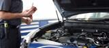 Subaru Fuel System Services