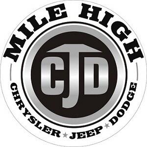 Dodge ram truck jeep chrysler used car dealer mt for Mile high motors butte