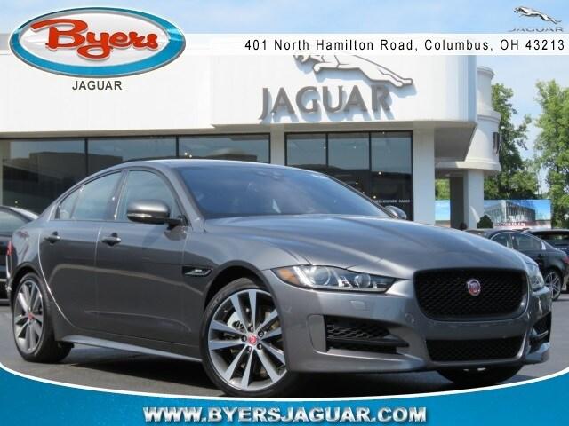 Byers Imports Car Dealership Columbus Oh Autos Post