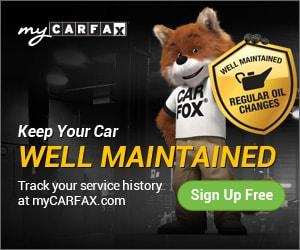 Byers Auto On Hamilton Rd Used Cars
