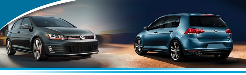 Byers Imports New Audi Volkswagen Columbus Oh