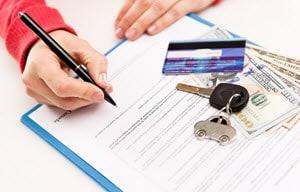 auto financing lewisburg pa