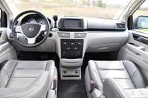 Betten Volkswagen Volkswagen Dealership Grand Rapids Mi Autos Post