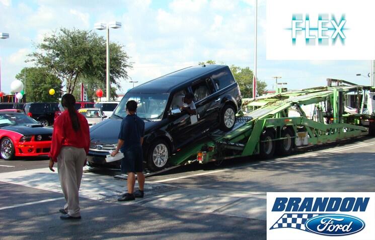 brandon ford   new ford dealership in tampa  fl 33619