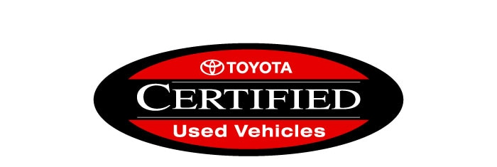 Why Buy Cpo Toyota Used Toyota Vehicles In Park Ridge Il