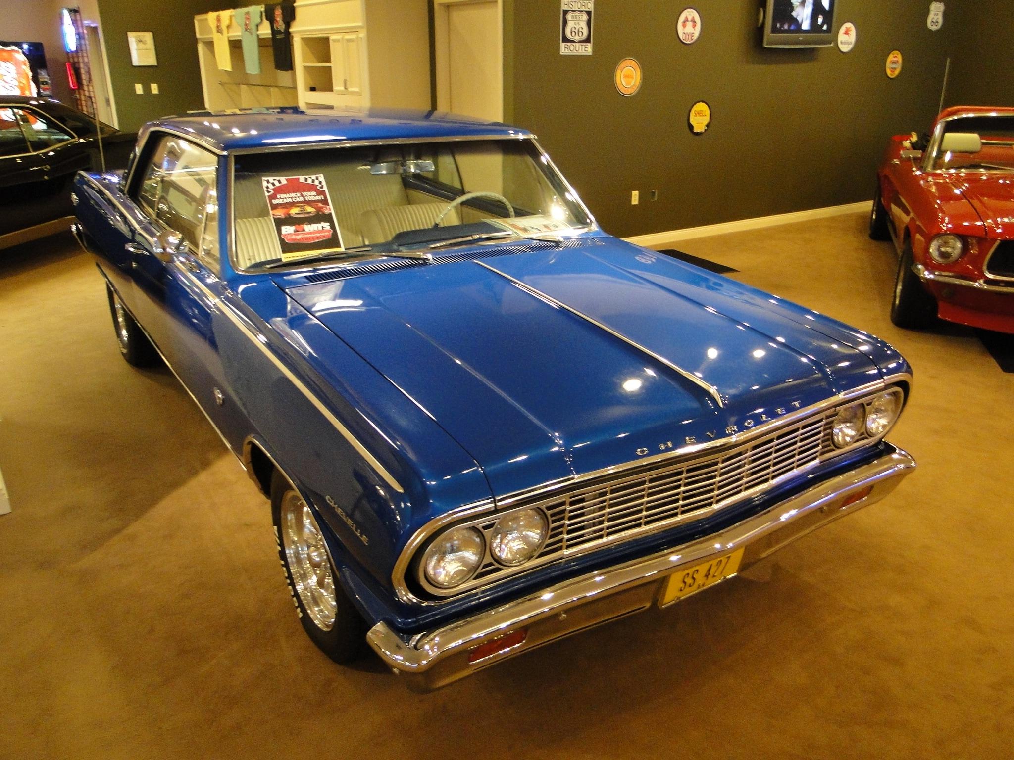 Autonation Dodge Dealership Savannah >> Pre Owned Vehicles North Point Chrysler Jeep | Upcomingcarshq.com