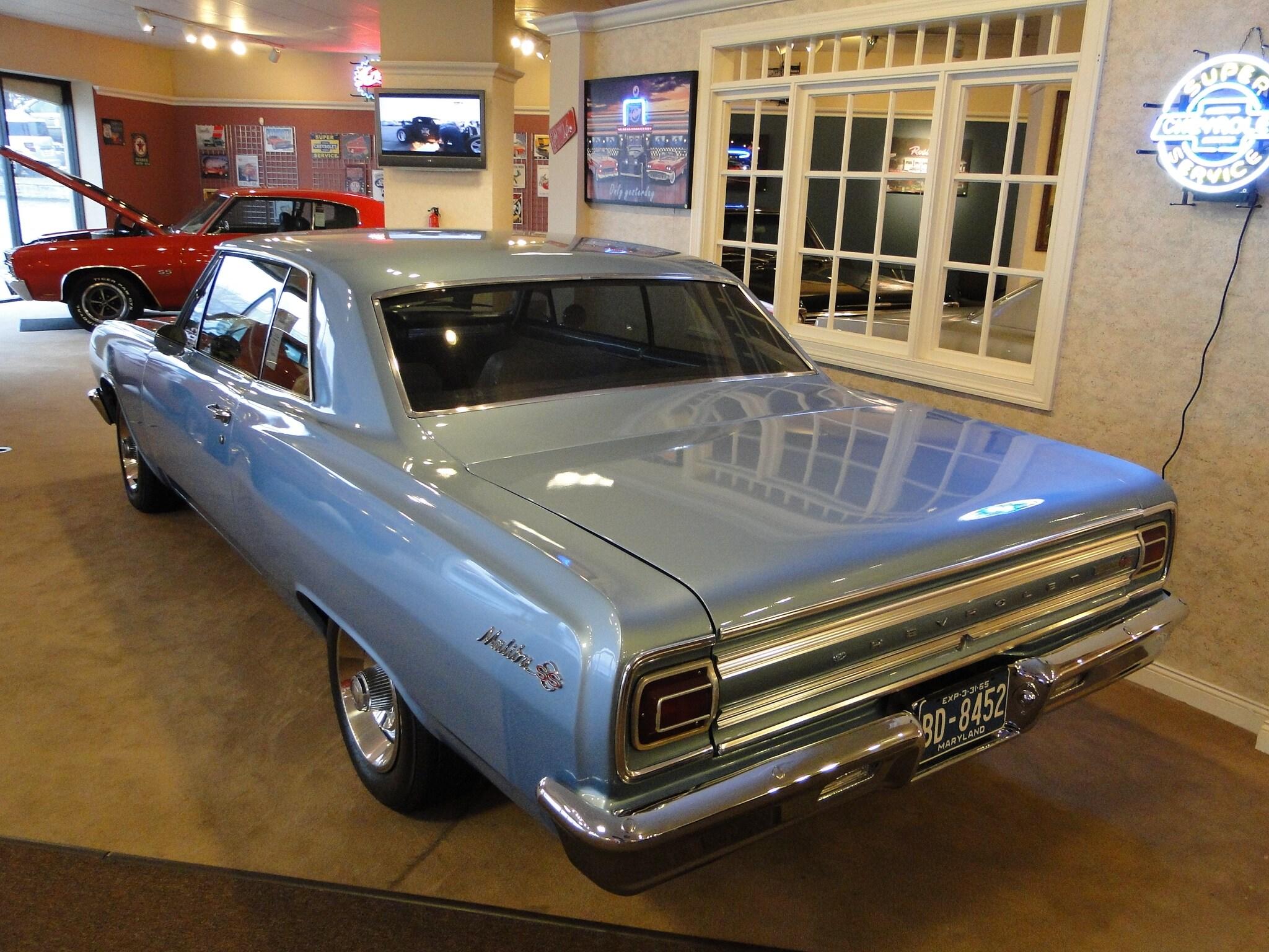 Browns Fairfax Mazda Washington Dc Area Mazda Dealer | 2016 Car ...