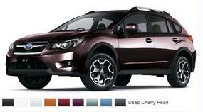 Les couleurs de la XV Fdd380520a0a0065009052724a40eb09