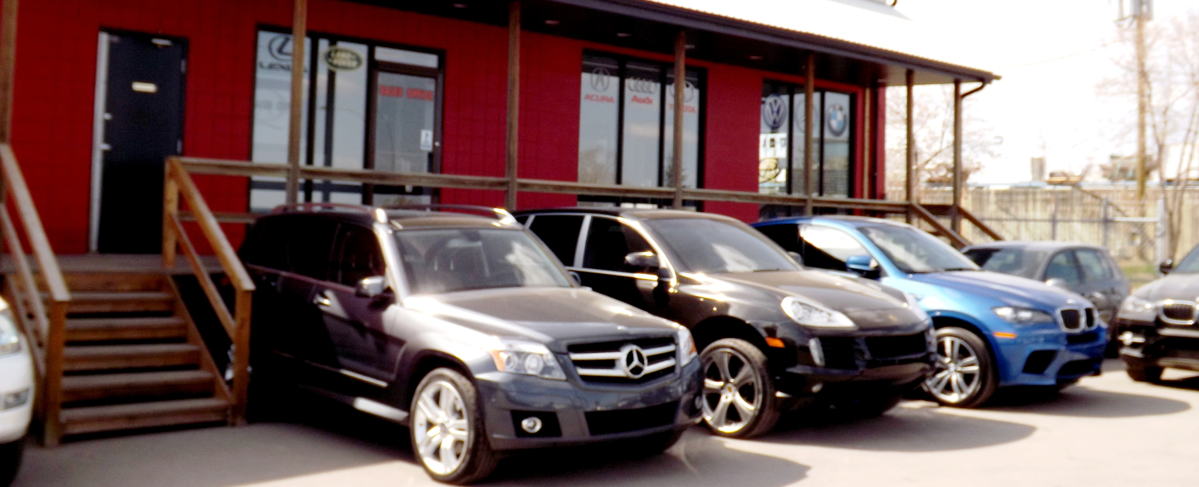 Used car dealers in calgary alberta