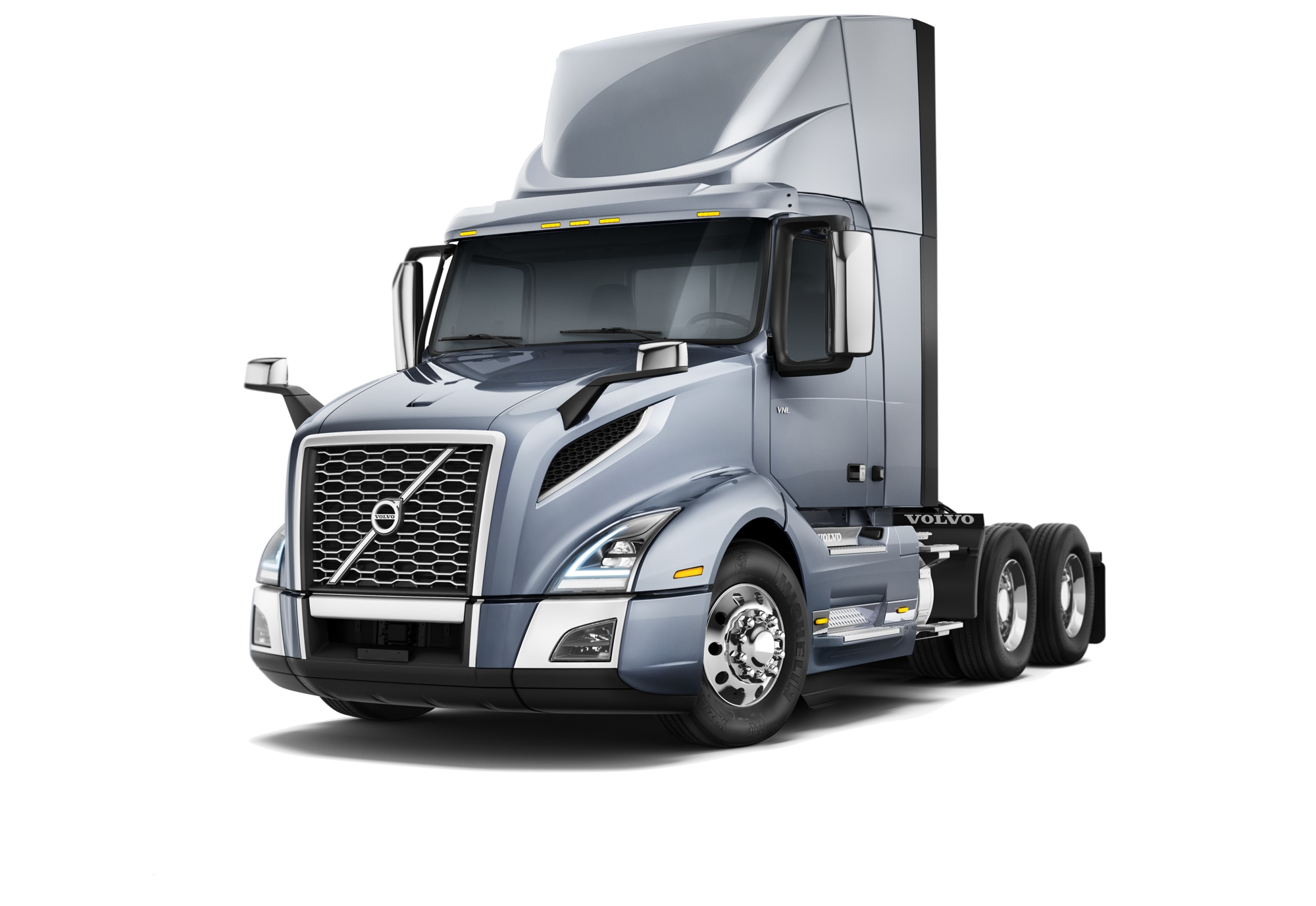 with accessories full s this volvo light truck you semi custom for fans ones the one trux vnl