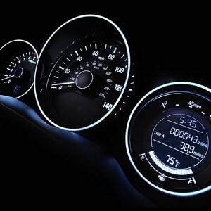 2017 Honda HR-V in Cambridge, Newton and Waltham
