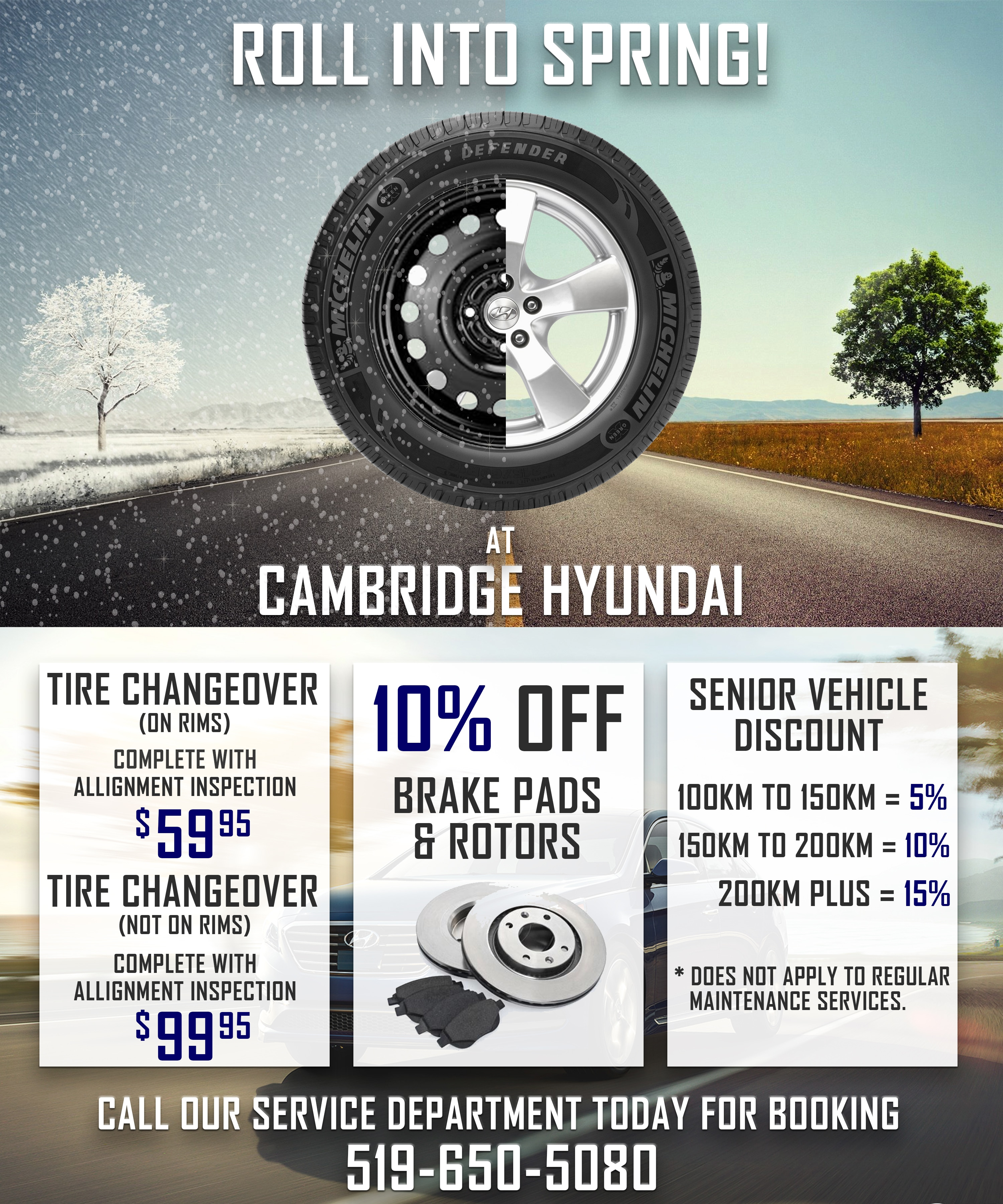 Great Deals Vehicles Servicing And Maintenance Cambridge