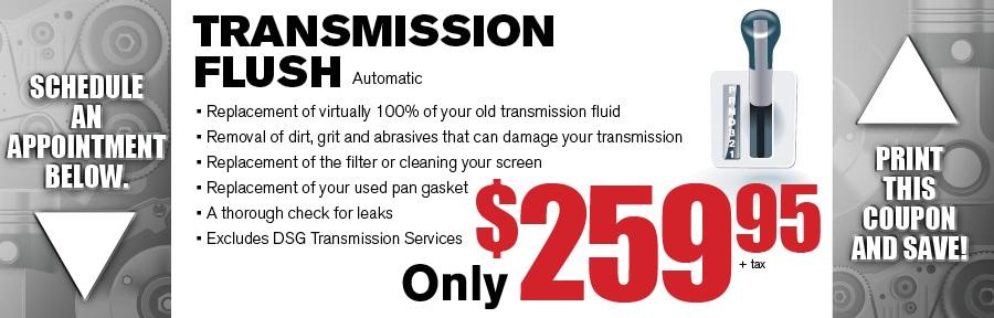 Mazda Transmission Flush Amp Service Phoenix Az Mazda