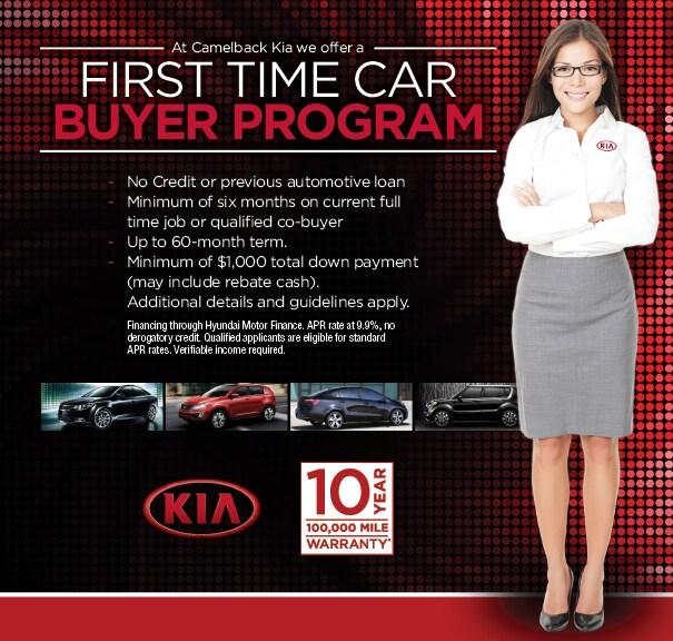 free download first time car buyer programs az programs virginprogs. Black Bedroom Furniture Sets. Home Design Ideas