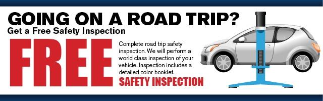 Toyota Auto Repair Amp Service Phoenix Az Schedule New