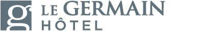 Le Germain Lexus Partnership