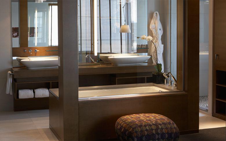 Lexus Rewards Hotel Spa