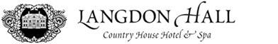 Langdon Lexus Partnership