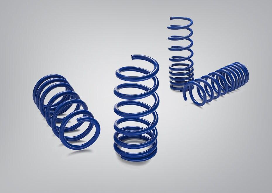 F Sport Parts