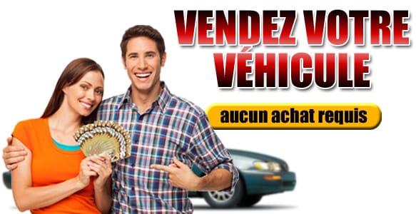 front_achat_vehicule.jpg