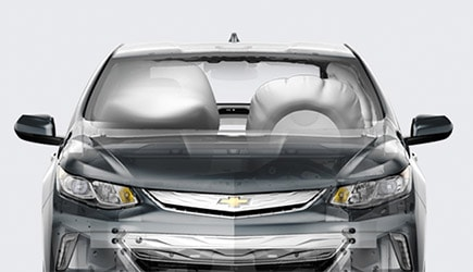 capitol chevrolet new chevrolet dealership in san jose ca 95136. Cars Review. Best American Auto & Cars Review