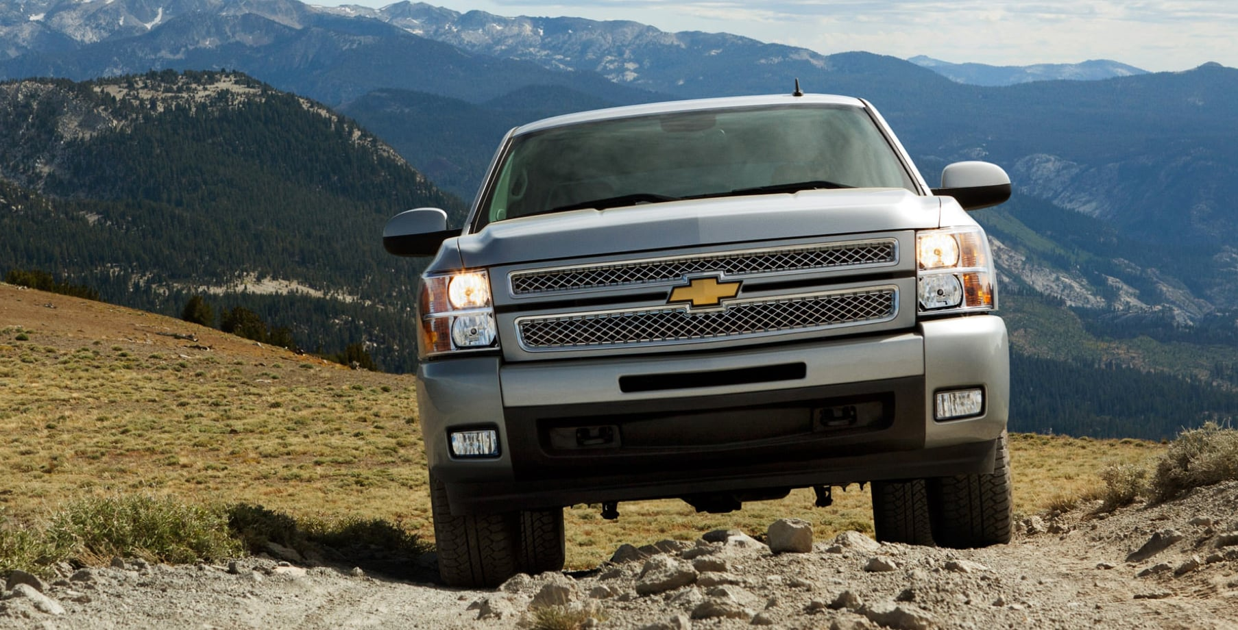 chevy trucks capitol chevrolet. Cars Review. Best American Auto & Cars Review