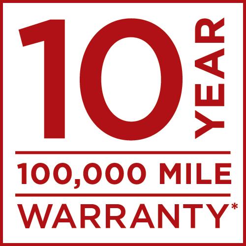 2018 kia warranty. modren warranty 10 year 100000 mile warranty on every new kia intended 2018 kia warranty b