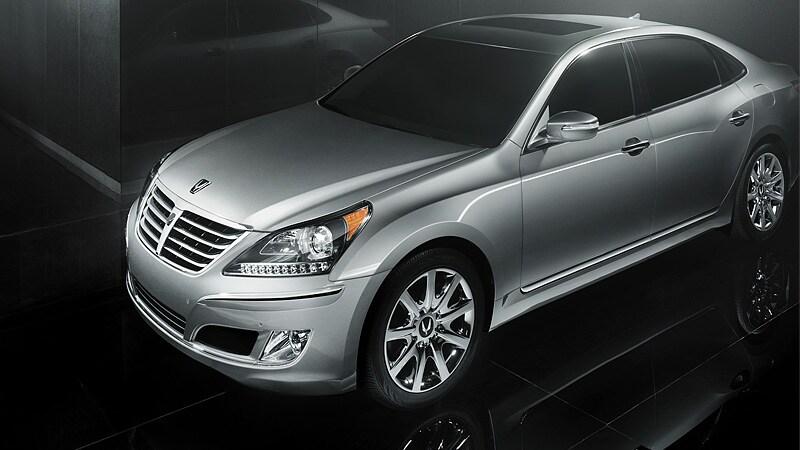 Capitol Hyundai New Hyundai Dealership In San Jose Ca 95136