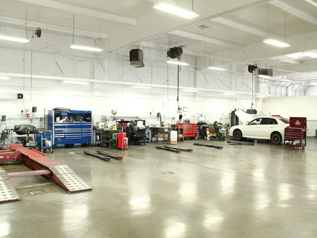San Jose Subaru Service Center   Auto Repair Near Los ...