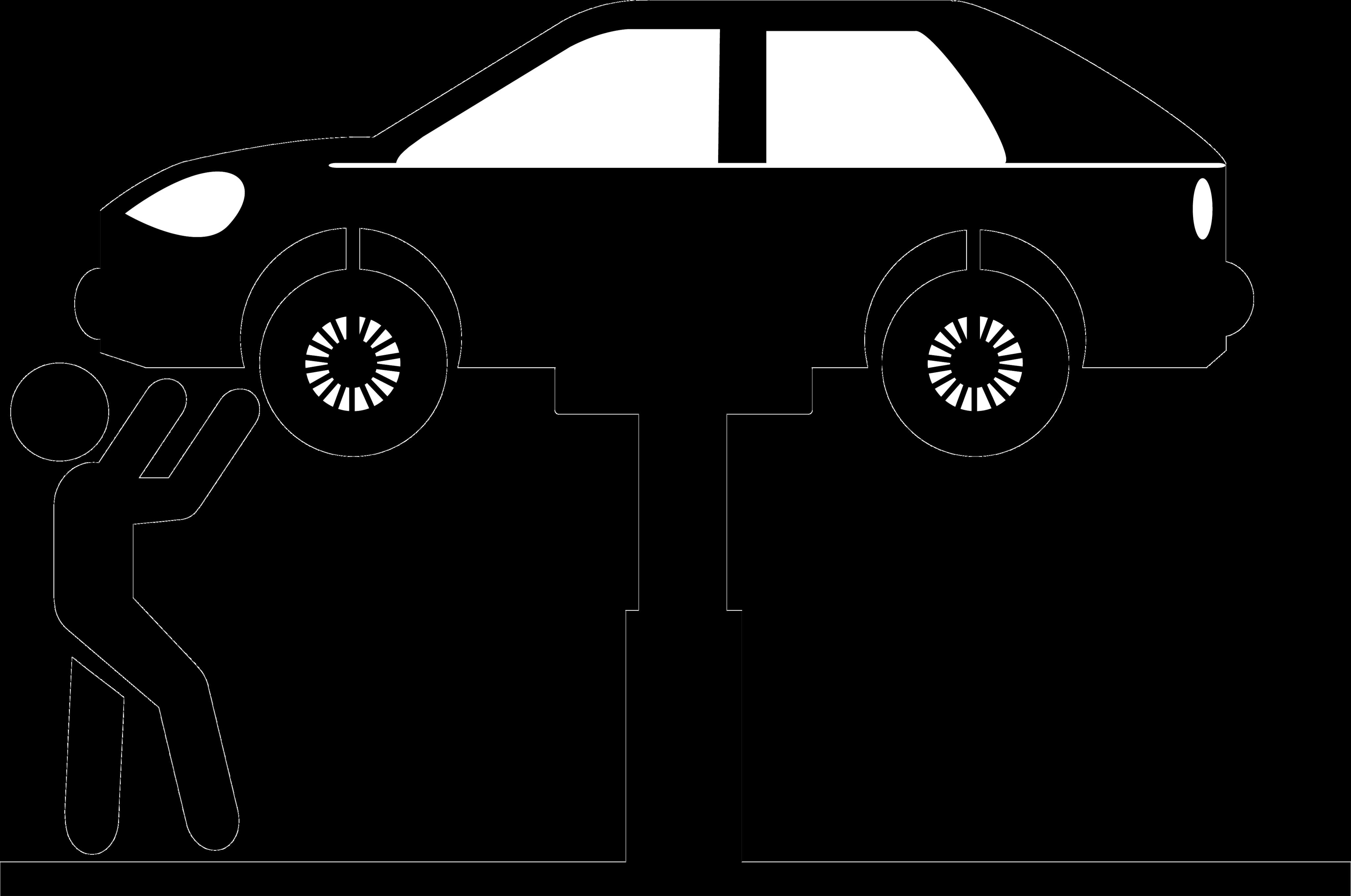 Chevrolet Tire Rotation Diagram Tire Traction Diagram ...
