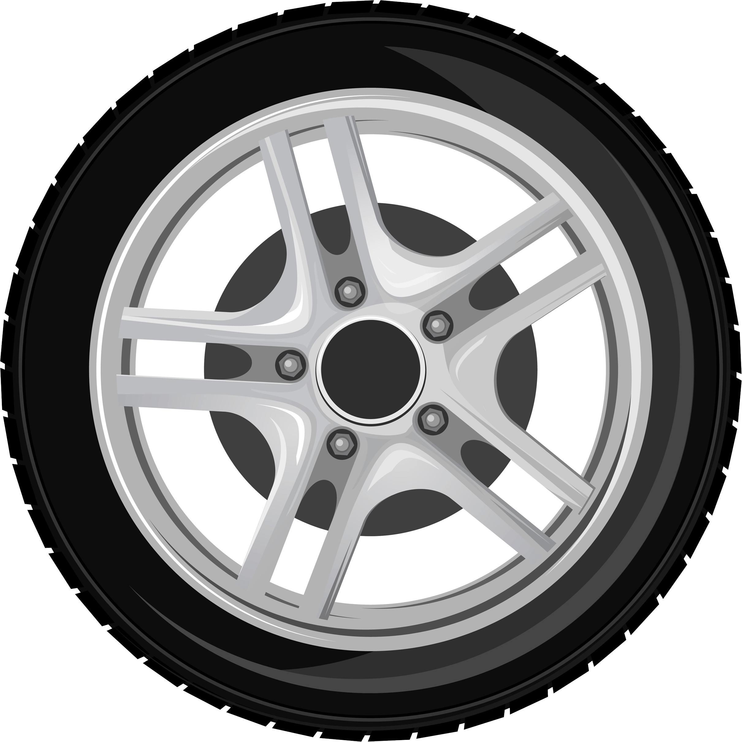 Carbone automotive group service centers in new york and vermont shop parts buycottarizona