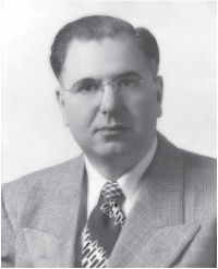 Joseph Carbone, Founder of Carbone Auto Group